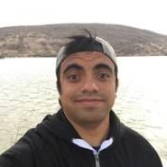 alexanderr15's profile photo