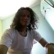 evanxxx_10's profile photo
