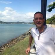 giuseppef10's profile photo
