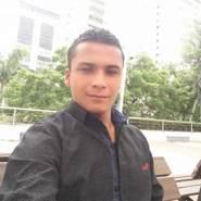 carlosm58's profile photo