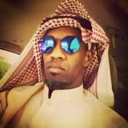 saad77_71's profile photo