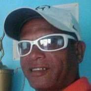 carlosalmonte7's profile photo
