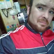 amundarainlazcanojav's profile photo