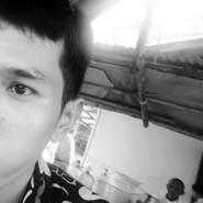 user_cdxz32976's profile photo