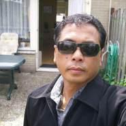 jackk605's profile photo