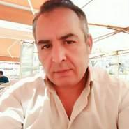 bilalaydin14's profile photo