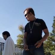 iyoknoor1's profile photo
