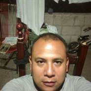 roberto76pernillo's profile photo