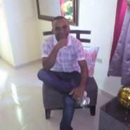 franklino2's profile photo