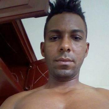 hectorrivas11_Distrito Nacional (Santo Domingo)_Single_Male