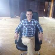 user_cjpw8407's profile photo