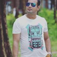 halim3_69's profile photo