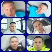 seusa620's profile photo