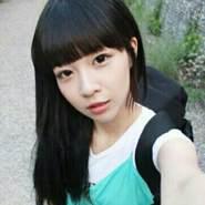 user_xf58962's profile photo