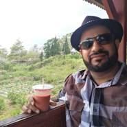 user508394982's profile photo