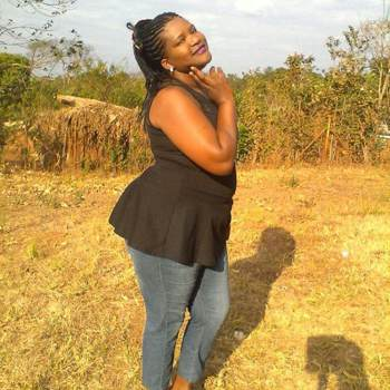 memoirm_Machinga_Single_Female
