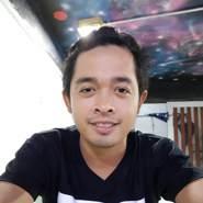 glenn_dale's profile photo