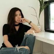 bellacate5's profile photo