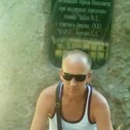 user_wprfq506's profile photo