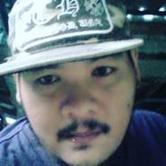 user_cbfj30987's profile photo