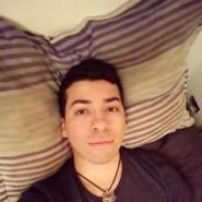 joseluis556's profile photo