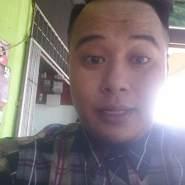 mohamada37's profile photo