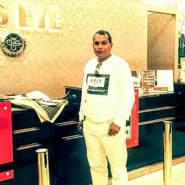 faisal_ahmed_78's profile photo