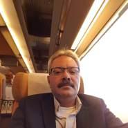 edysp671's profile photo
