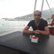 vitalienastasiu's profile photo