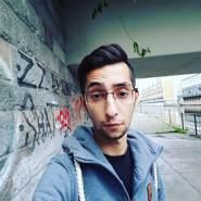 9shahin1's profile photo