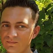 mariusv8's profile photo
