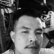 toont423's profile photo