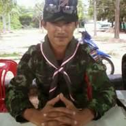 user_dwy5201's profile photo