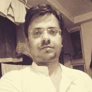 lalit_mistry85's profile photo
