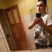 oskarpotrawka's profile photo