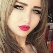 aesama's profile photo