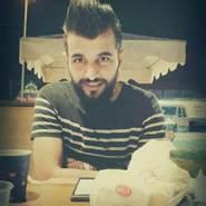 najemc's profile photo