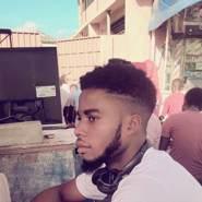 princehopper12's profile photo