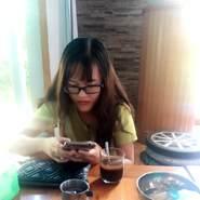 tranb147's profile photo