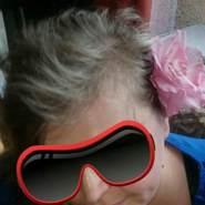 lilianac2's profile photo