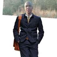 nkululeko13's profile photo