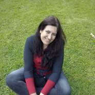 celiag3's profile photo