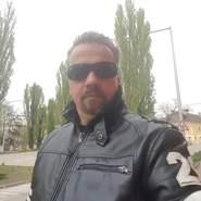 lajosk's profile photo