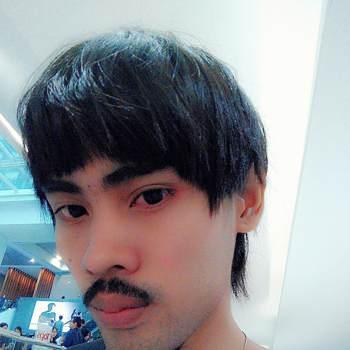 songzeed22_Kamphaeng Phet_Alleenstaand_Man