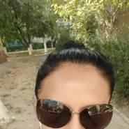 giza9042's profile photo