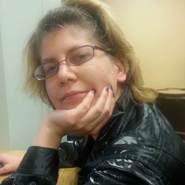heidem's profile photo