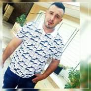 aasomm133's profile photo