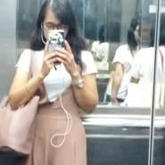 marinaayu's profile photo