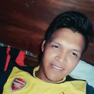 Riberita1997's profile photo