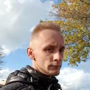 jacky958's profile photo